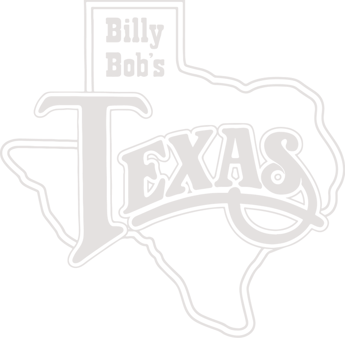 Billy Bib's Texas logo